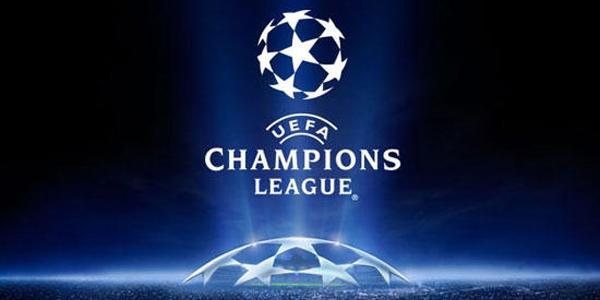 Battu par La Gantoise, Lyon éliminé en Coupe d'Europe