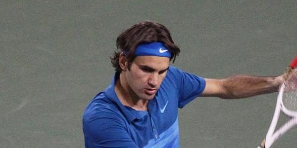Masters de Londres : Federer avec Murray, Djokovic aux cot�s de Wawrinka