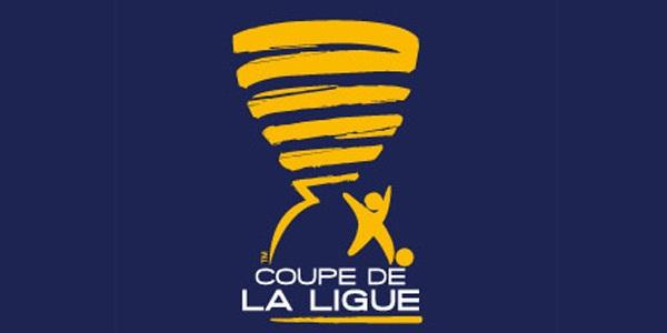 Coupe de la ligue la ligue 1 fait son entr e en lice - Coupe de la ligue 2013 2014 ...