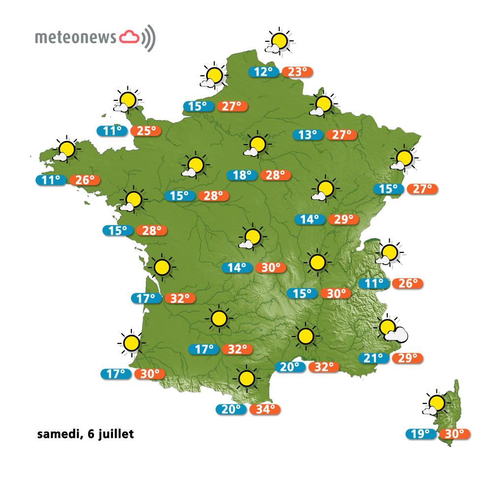 Meteo Les Bois Francs - Meteo Les Bois Francs u2013 Myqto com