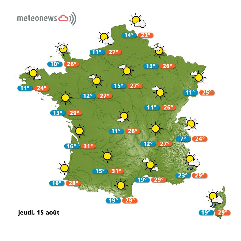 http://cdn.infos.fr/wp-content/uploads/2013/08/carte-meteo-france-15-aout-2013.jpg