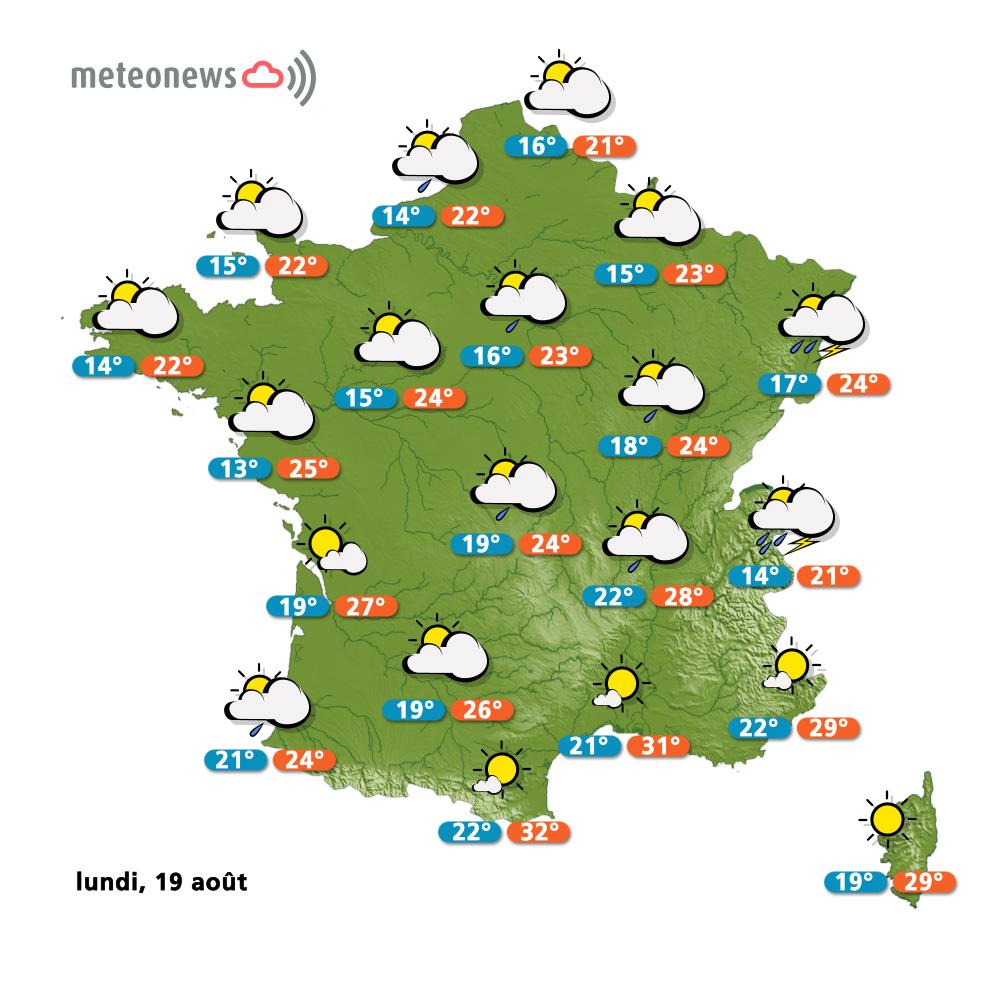 http://cdn.infos.fr/wp-content/uploads/2013/08/carte-meteo-france-19-aout-2013.jpg
