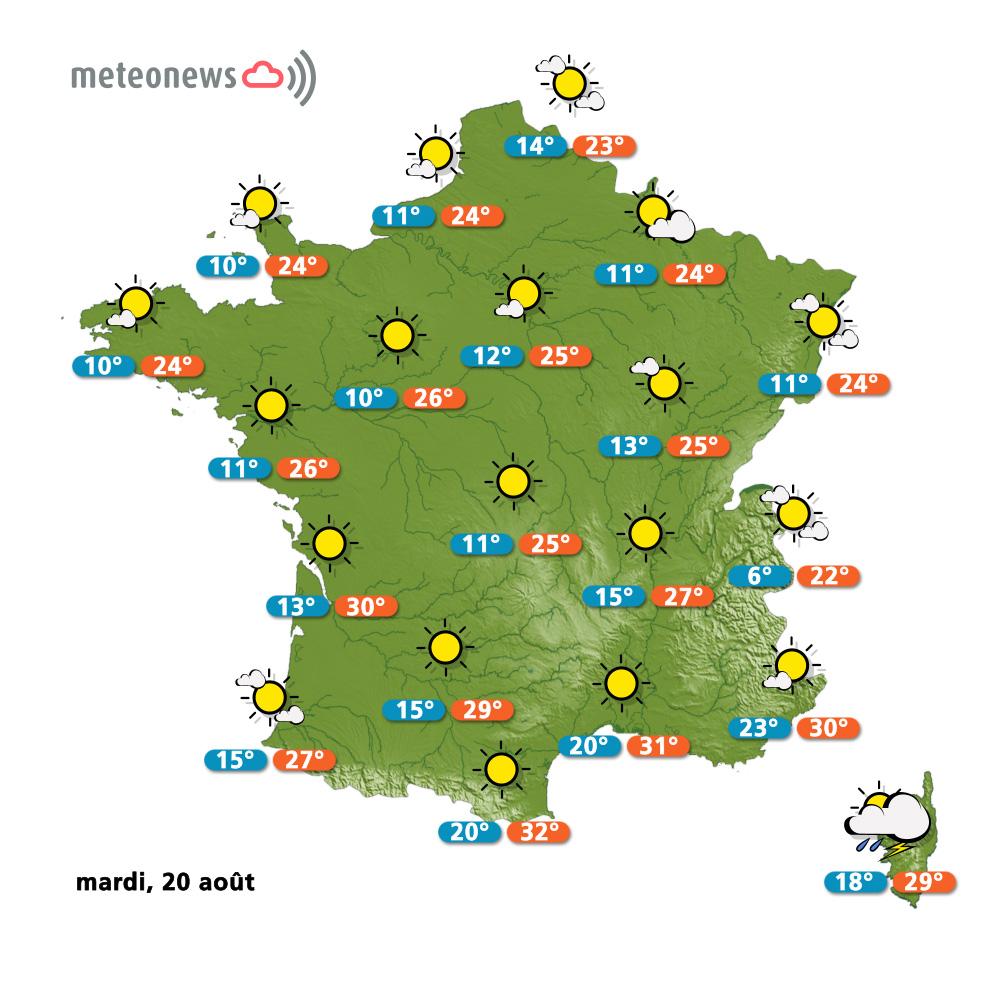 http://cdn.infos.fr/wp-content/uploads/2013/08/carte-meteo-france-20-aout-2013.jpg