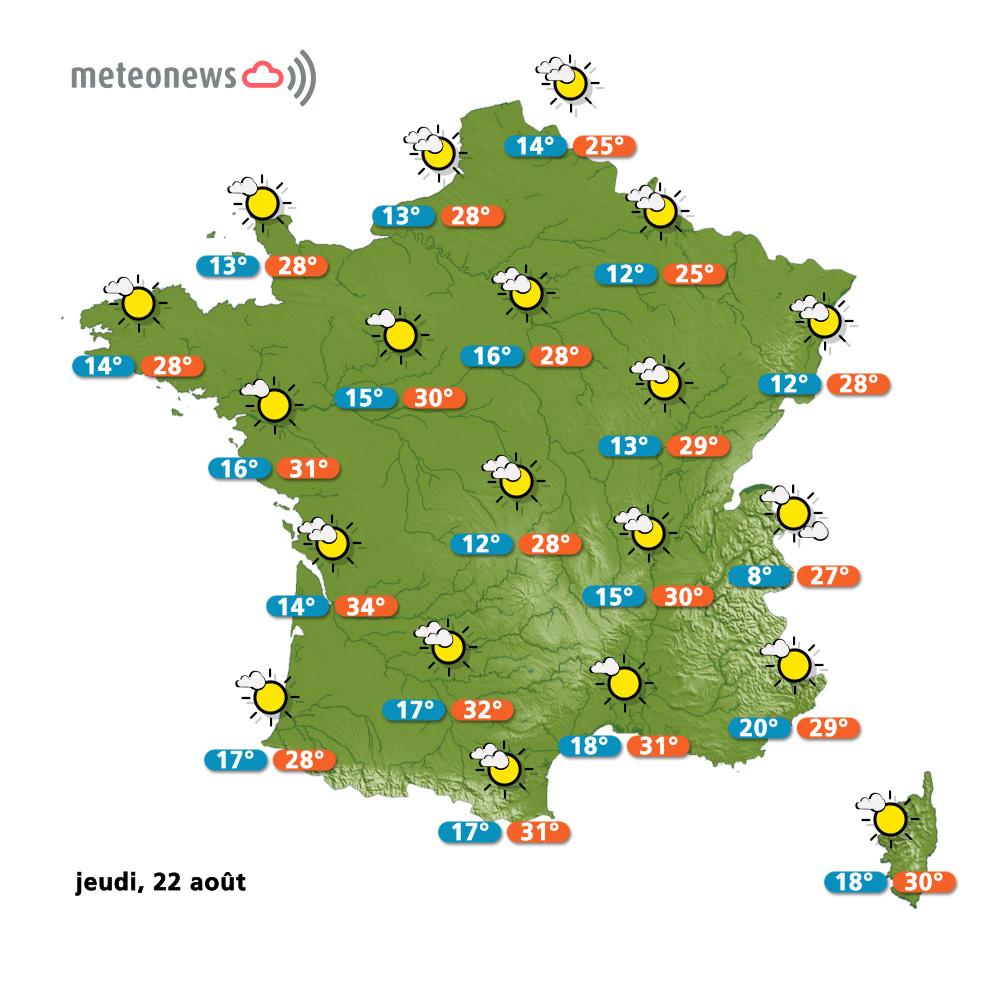 http://cdn.infos.fr/wp-content/uploads/2013/08/carte-meteo-france-22-aout-2013.jpg