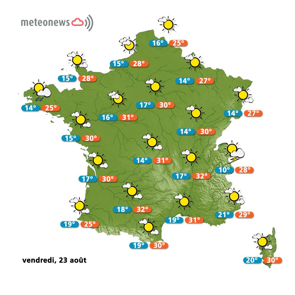 http://cdn.infos.fr/wp-content/uploads/2013/08/carte-meteo-france-23-aout-2013.jpg