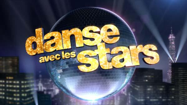 Danse avec les stars - Saison 04 - 2013