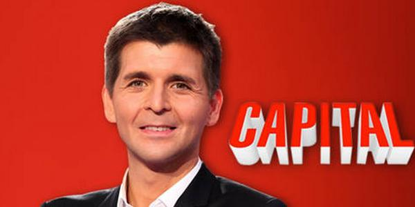 Programme tv ce soir capital et pr te moi ta main 6 for Emission capital m6