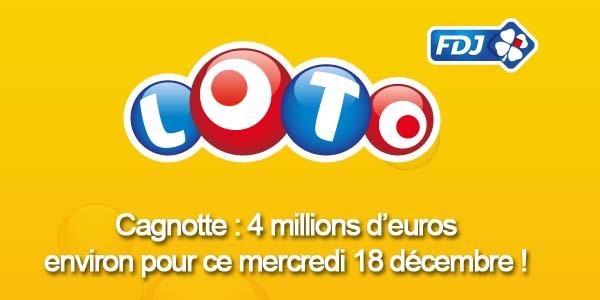 Les Numéro! Resultats-loto-mercredi-18-decembre-2013