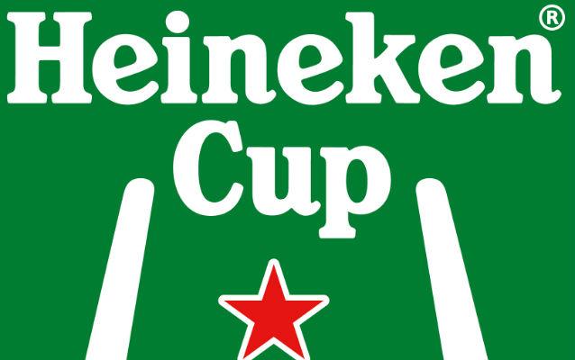 H cup d couvrez le tirage au sort de la coupe d europe de rugby - Programme coupe d europe de rugby ...