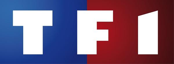 Logo de la chaîne de télévision TF1
