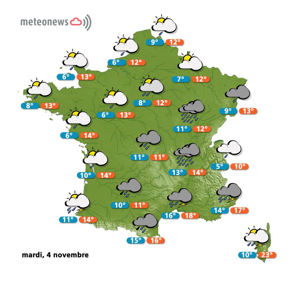 Vetements cuir meteo france st jean de luz 12 jours - Meteo saint jean pied de port 12 jours ...