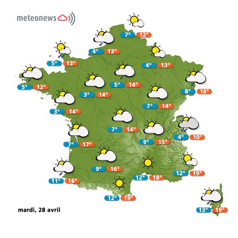 M Ef Bf Bdt Ef Bf Bdo Carte France Avec Le Nom Des Ville