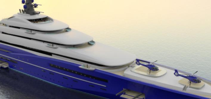 gigayacht le bateau le plus cher du monde plus de 700 millions de dollars. Black Bedroom Furniture Sets. Home Design Ideas