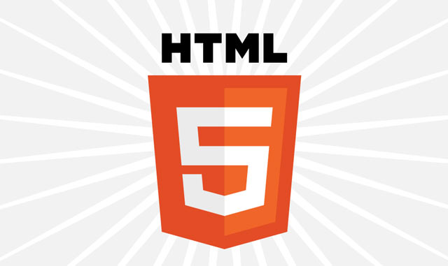creer jeux html5