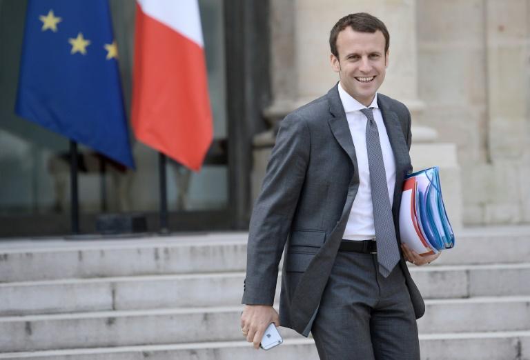 Présidentielle: Le Roux (PS) demande à Hollande