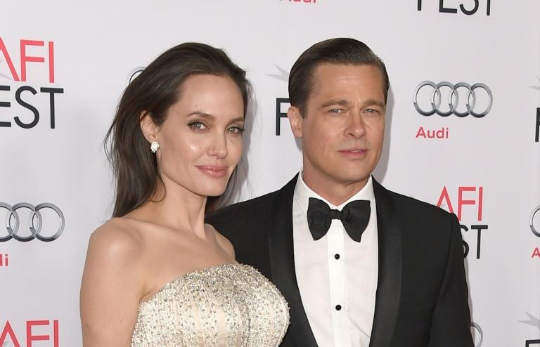 Marion Cotillard soupçonnée d'avoir brisé le couple d'Angelina Jolie et Brad Pitt