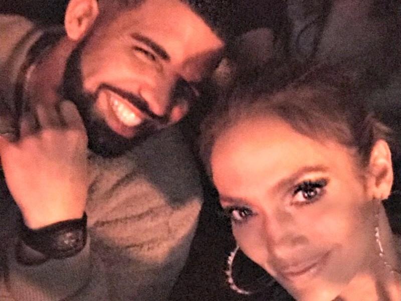 Who Is Rihannas Boyfriend Hassan Jameel Drake Made Her
