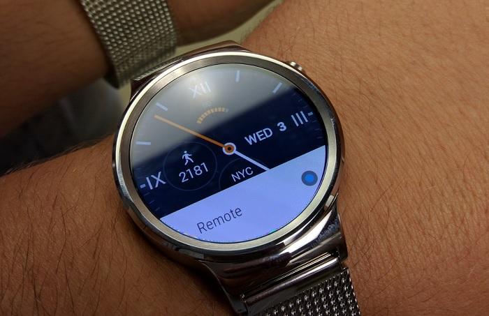 Une-smartwatch-Huawei