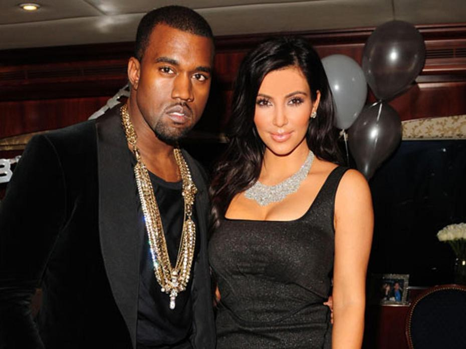 Kanye West: aucun concert en Europe