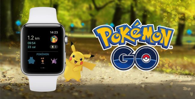 pokemon-go-apple-watch-650x329