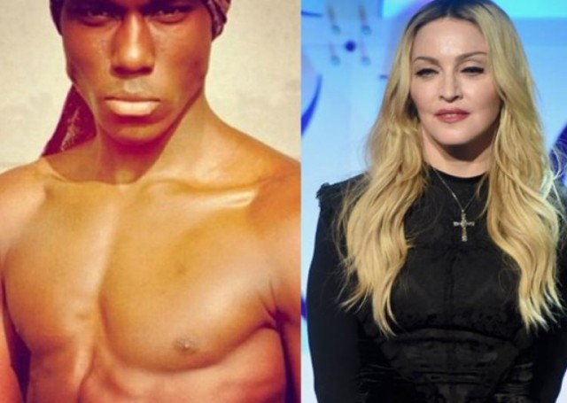 Madonna-nuovo-toyboy-Aboubakar-Soumahoro-4