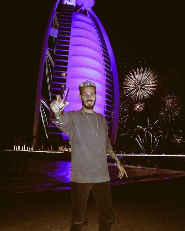 Matt-Pokora-en-vacances-a-Dubai-le-1er-janvier-2017_exact1024x768_p