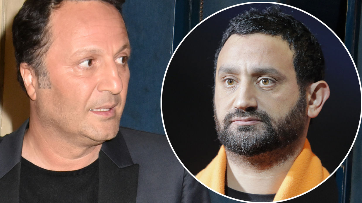 arthur-cyril-hanouna