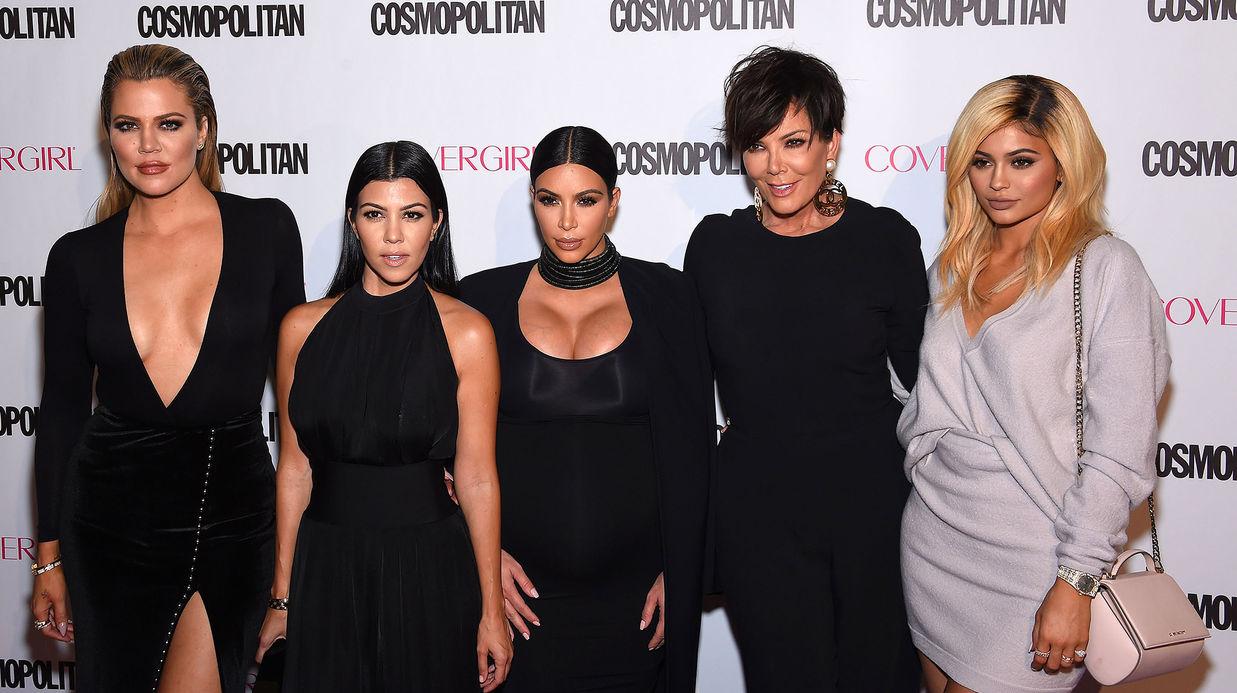 les-kardashians-victime-de-vol