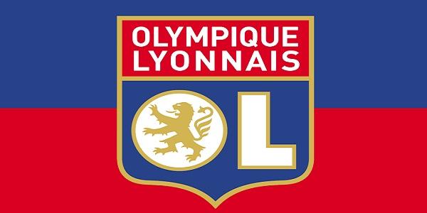 Diginpix entit olympique lyonnais - Logo olympique lyonnais ...