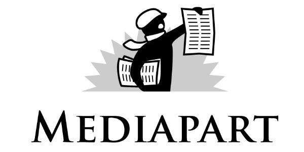 http://cdn.infos.fr/wp-content/uploads/logo-mediapart.jpg