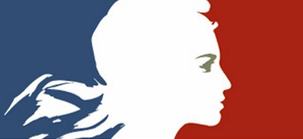 PETITION POUR LE RETRAIT DU TIMBRE FEMEN CitizenGO