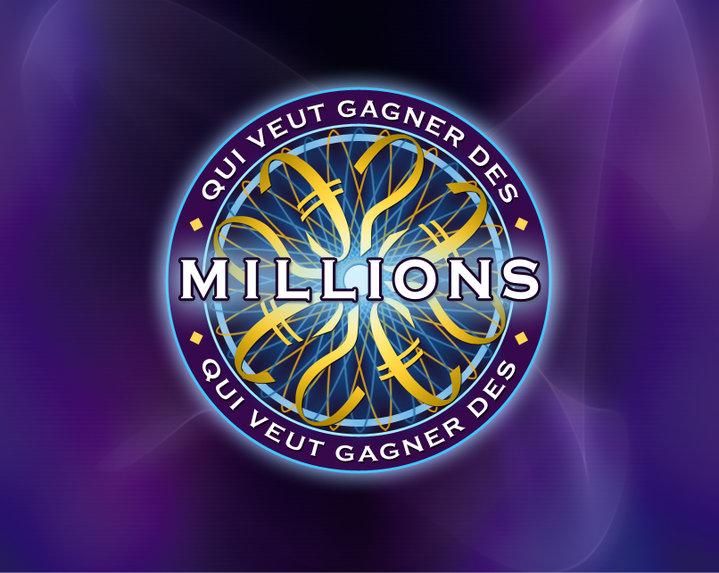 Qui Veut Gagner Des Millions Sp 233 Ciale Pi 232 Ces Jaunes Au